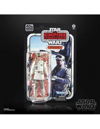OFERTA - STAR WARS - REBEL SOLDIER...