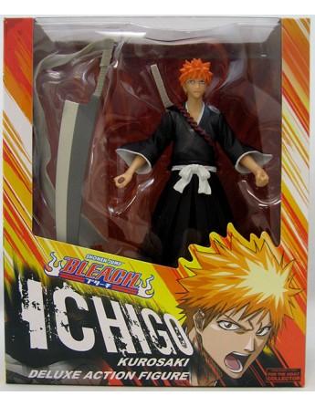 Bleach Figura Ichigo...