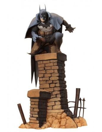 DC Comics Estatua PVC...