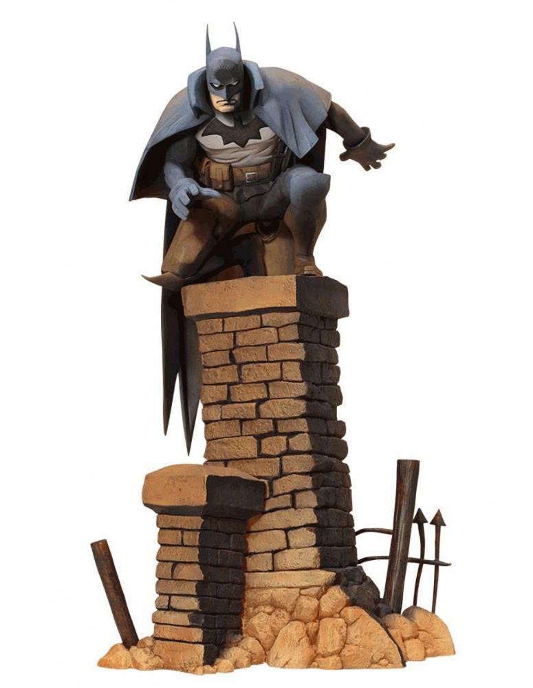 DC Comics Estatua PVC ARTFX+ 1/10...