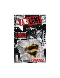 LOIS LANE 1 DE 6