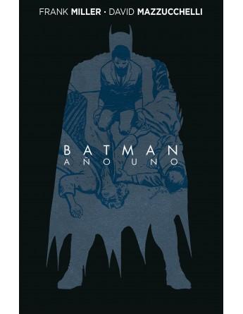Batman: Año Uno (Edición...