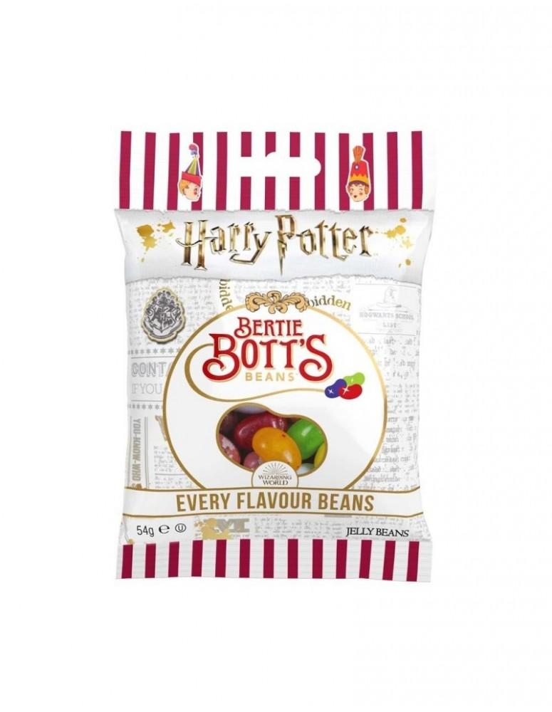 HARRY POTTER - GRAGEAS BERTIE BOTTS