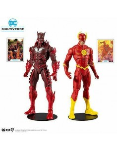 DC Multiverse Pack 2...