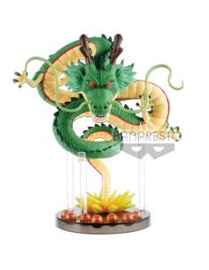 Shenron Dragon Ball Dragon...