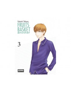 FRUITS BASET ANOTHER 03
