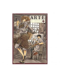 ARTE 02