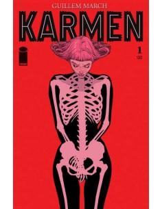 KARMEN 1 (IMAGE-ENGLISH)