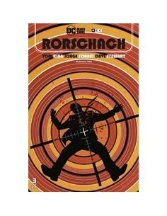 RORSCHACH 03 DE 12