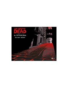 THE WALKING DEAD: EL...