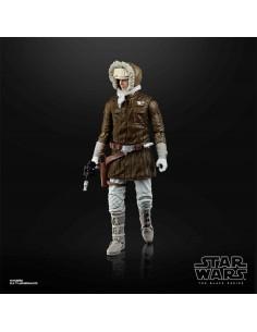 Han Solo (Hoth) (Episode...
