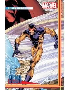 HEROES REBORN 3 (OF 7)...