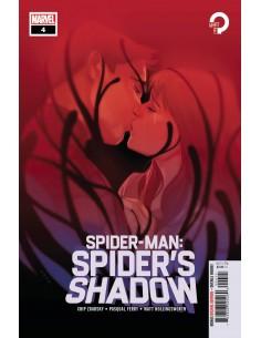 COMIC USA - SPIDER-MAN...