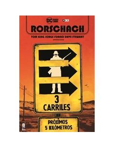 RORSCHACH 08 DE 12