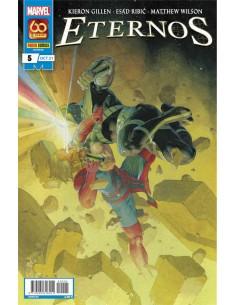 ETERNOS 05