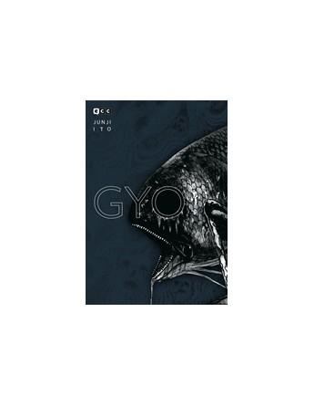 PRECOMPRA: GYO - EDICION...