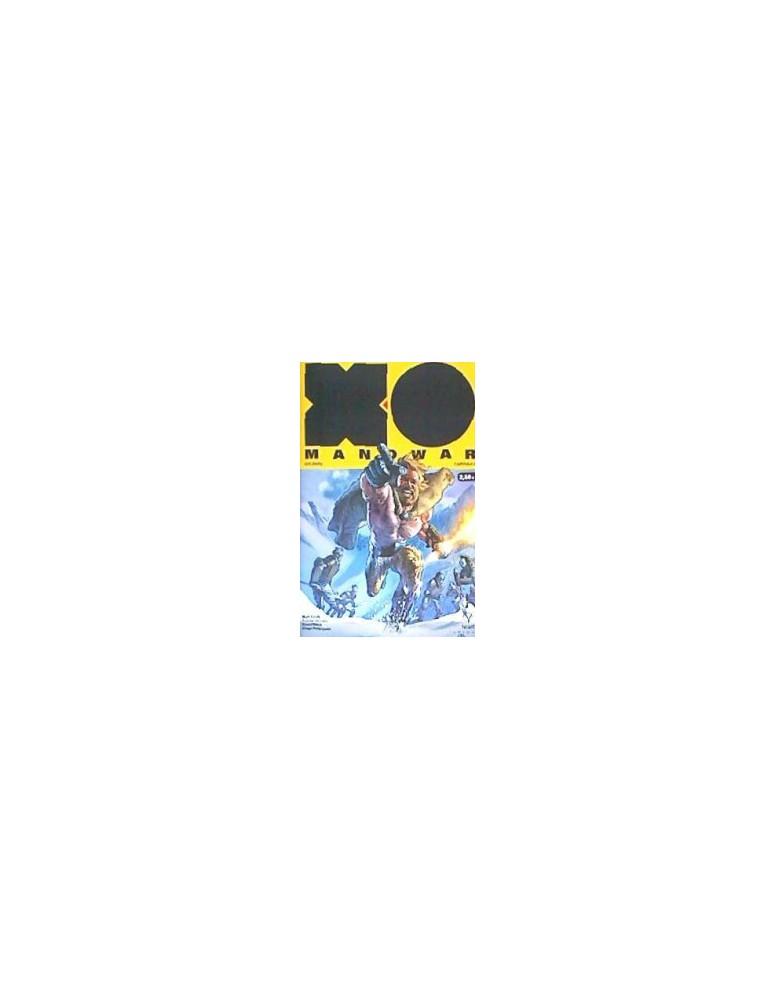 XO MANOWAR 03