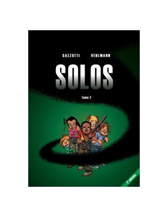 SOLOS  02