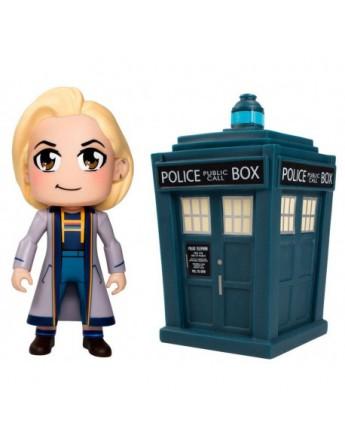 OFERTA - DOCTOR WHO &...