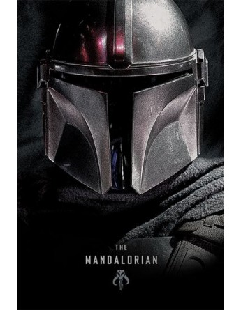 POSTER STAR WARS THE...